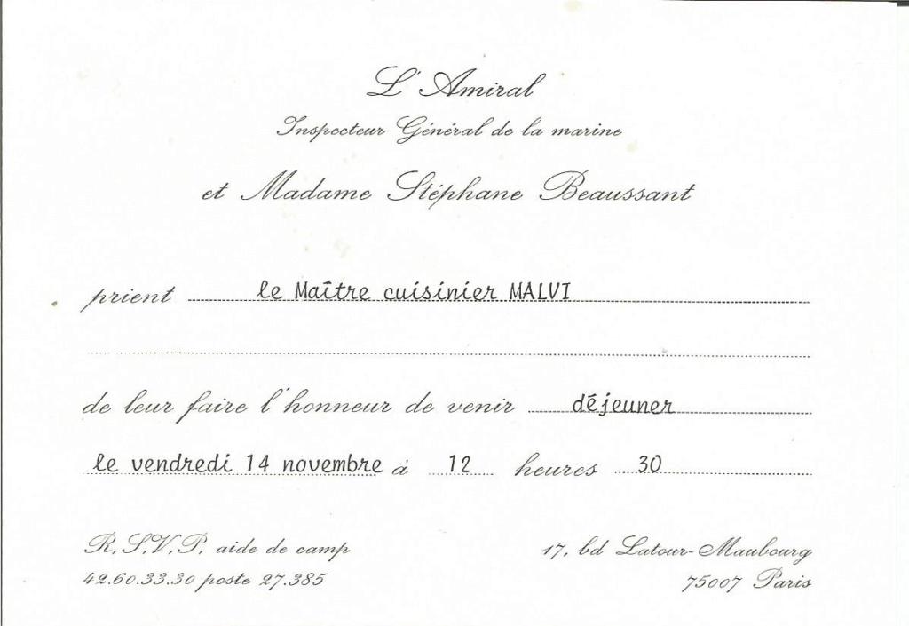 [Les états-major des ports et régions] MARINE PARIS - Page 17 Invita10