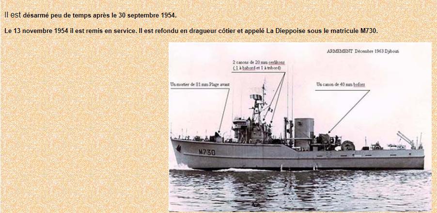 LA DIEPPOISE - Page 3 La_die10