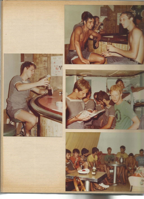 [CAMPAGNES C.E.P.] TAHITI - TOME 2 - Page 27 La_mos14