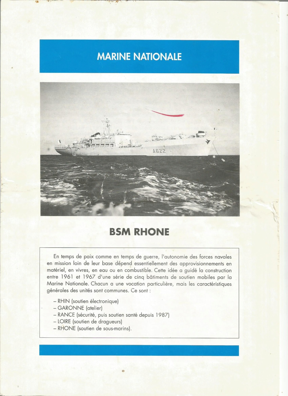 RHÔNE (BSL) - Page 18 Le_rho10