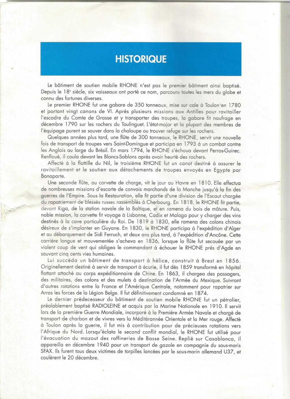 RHÔNE (BSL) - Page 18 Le_rho11