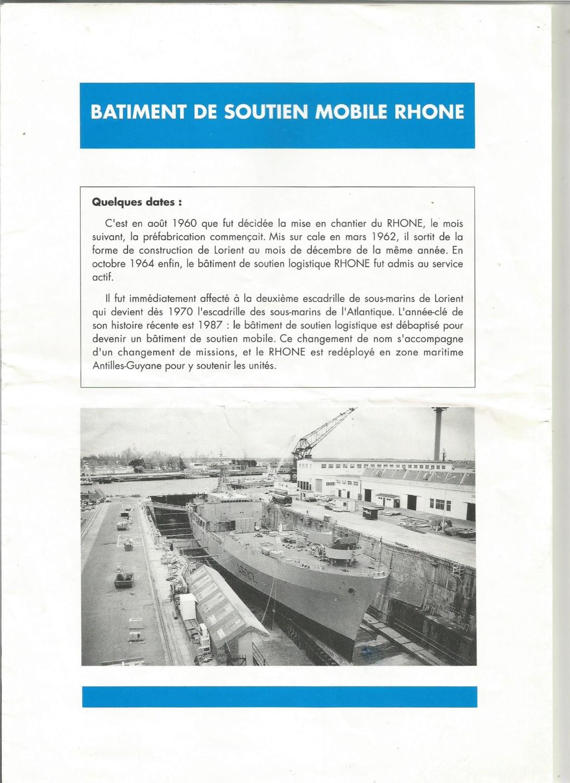 RHÔNE (BSL) - Page 18 Le_rho12