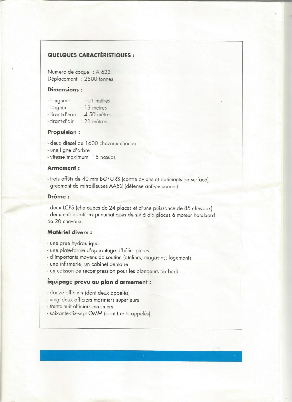 RHÔNE (BSL) - Page 18 Le_rho13