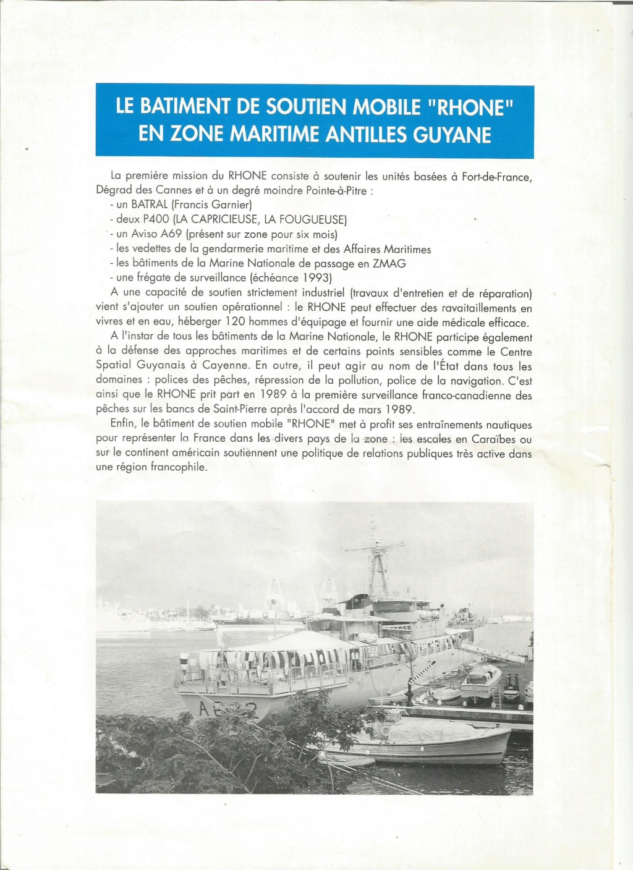 RHÔNE (BSL) - Page 18 Le_rho17