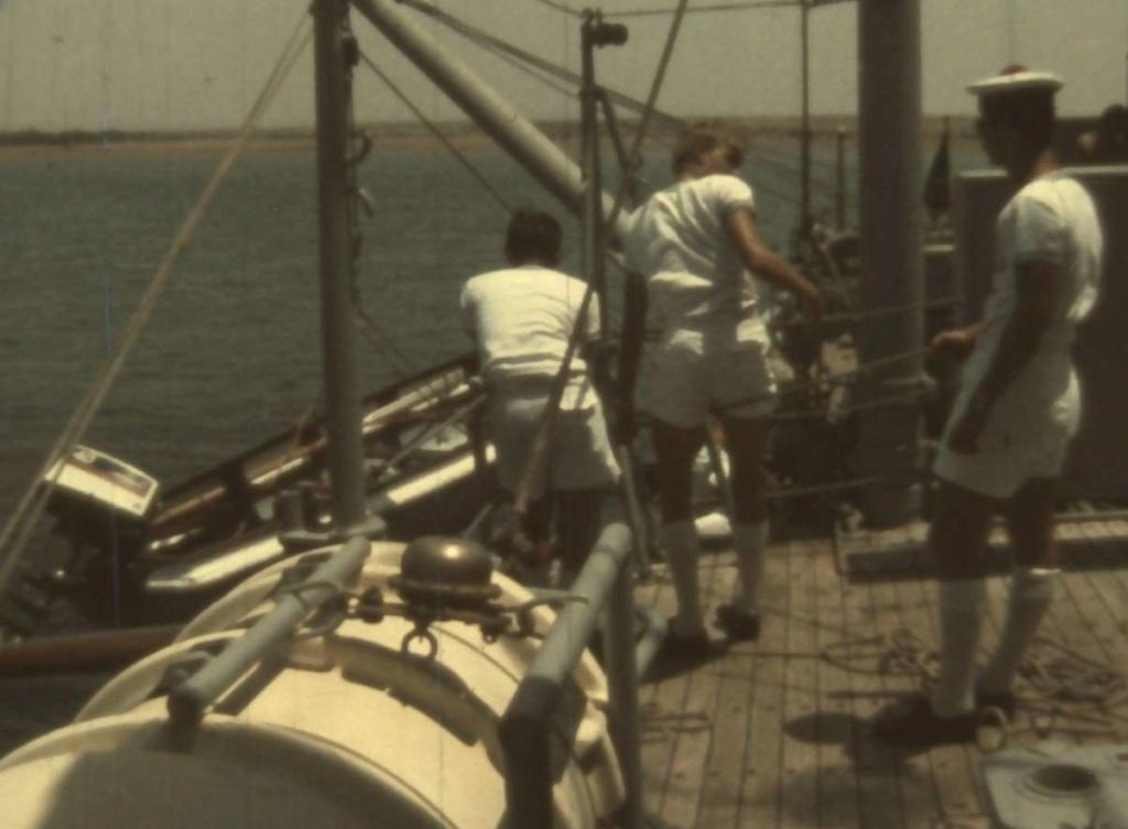 [Divers patrouilleurs côtiers] Patrouilleurs côtiers - Page 5 Mise_z10
