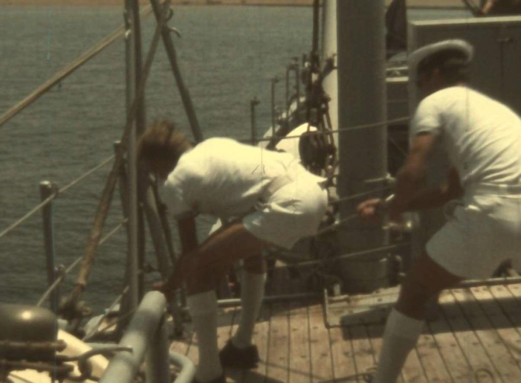 [Divers patrouilleurs côtiers] Patrouilleurs côtiers - Page 5 Mise_z11