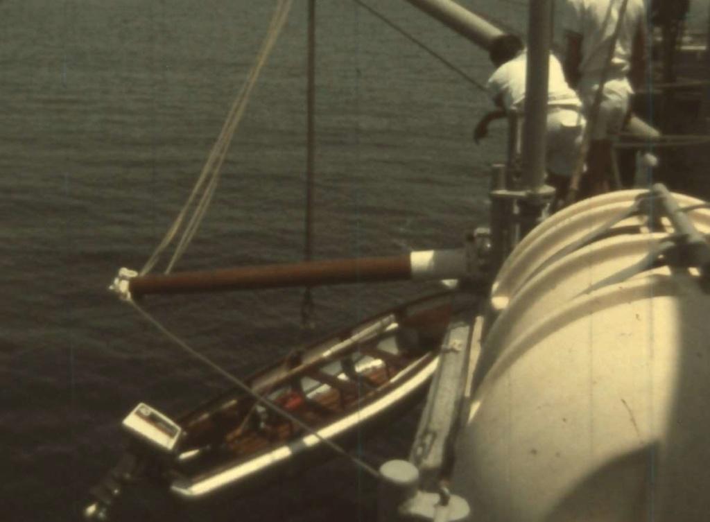 [Divers patrouilleurs côtiers] Patrouilleurs côtiers - Page 5 Mise_z12