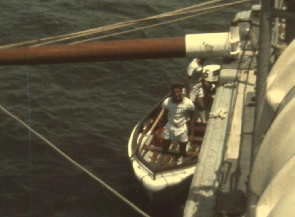 [Divers patrouilleurs côtiers] Patrouilleurs côtiers - Page 5 Mise_z13
