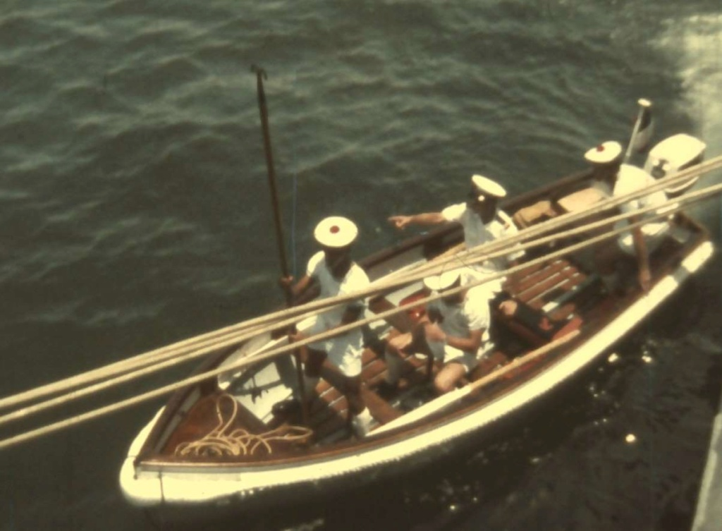 [Divers patrouilleurs côtiers] Patrouilleurs côtiers - Page 5 Mise_z14