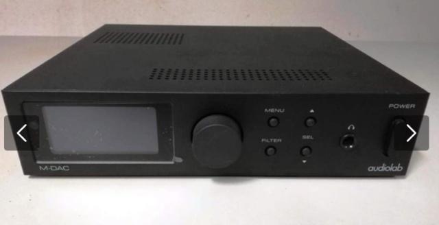 scegliere un lettore CD  Audiol10