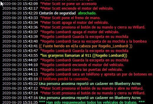 Reporte a Rogelio Lombardi // Antirol  Xddddd10