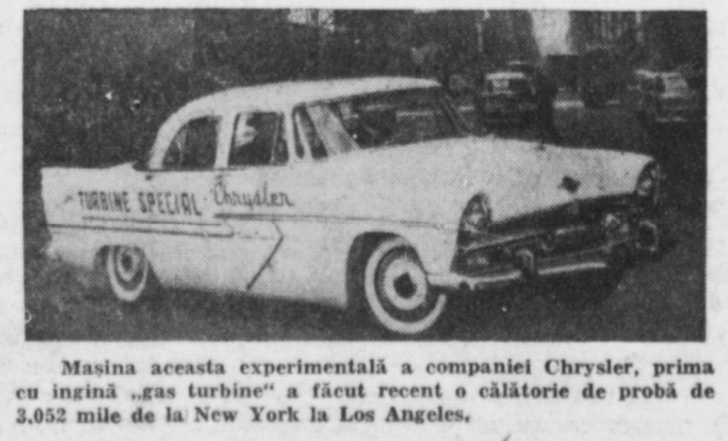 1956 Chrysler turbine car  14_4_110