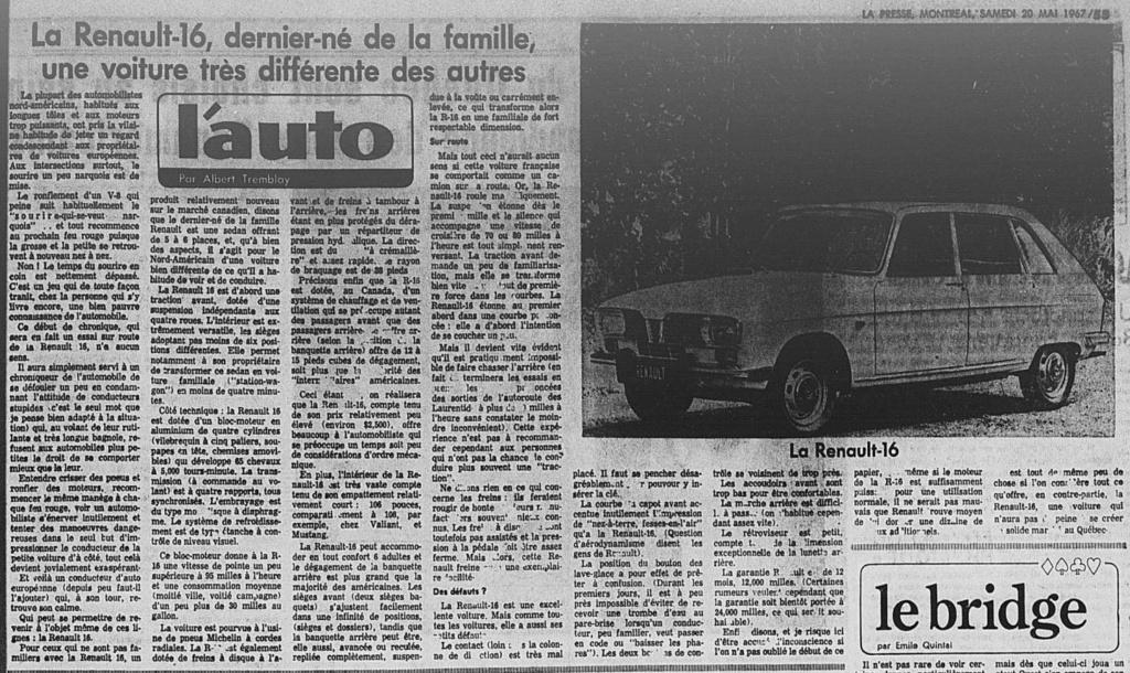 Les anciens dealers Renault au Québec 1967_012