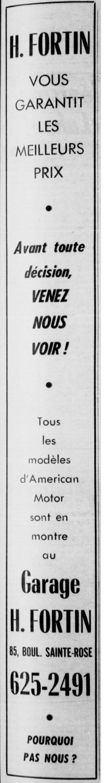 Les anciens dealers AMC du Québec - Page 2 1969_a10