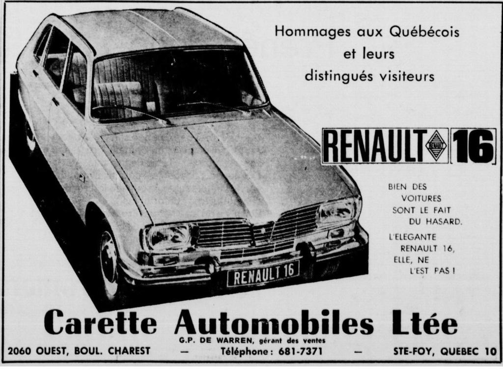 Les anciens dealers Renault au Québec Renaul10