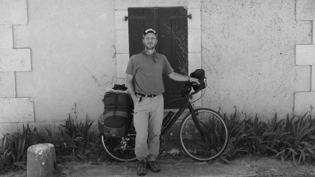 Un appareil photo, un vélo, un voyage P1040712