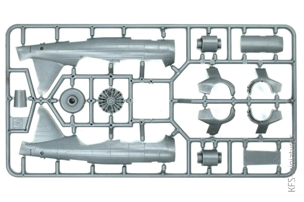 Westland Lysander Mk III SD - Dora Wings - 1/72 Grappe23