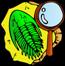 Paléontologie et Micropaléontogie