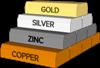 Géologie minière