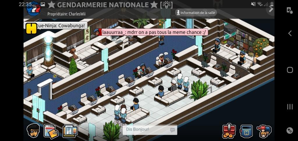 [G.N] Banlieue'67 : Rapport d'activité - Page 3 Screen75