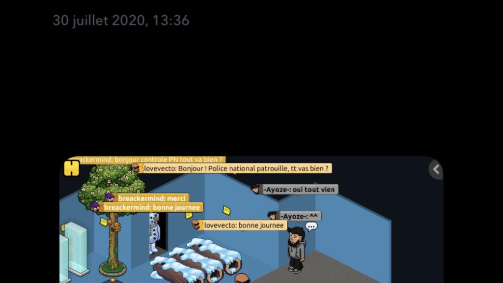 [P.N] Rapports de Patrouilles de lovevecto - Page 3 13c44c10