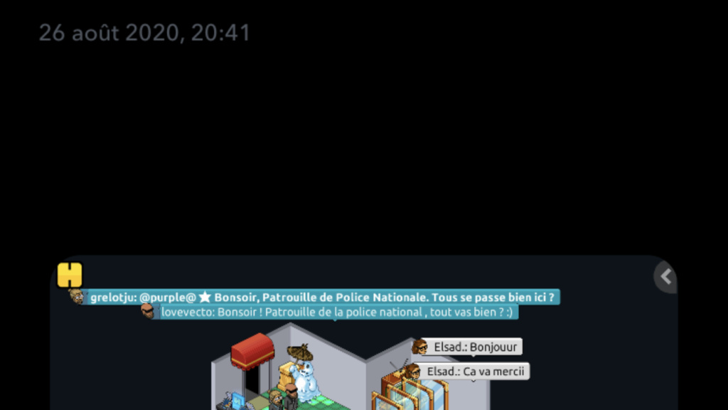 [P.N] Rapports de Patrouilles de lovevecto - Page 3 3a81f510