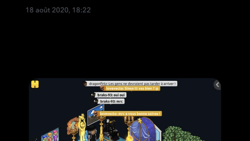 [P.N] Rapports de Patrouilles de lovevecto - Page 3 520f2010