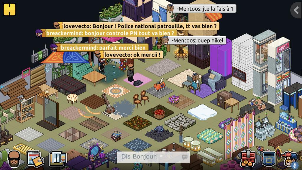 [P.N] Rapports de Patrouilles de lovevecto - Page 3 574ac810