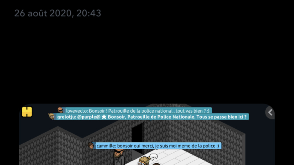 [P.N] Rapports de Patrouilles de lovevecto - Page 3 6be36110