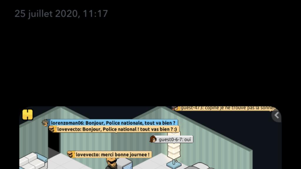 [P.N] Rapports de Patrouilles de lovevecto - Page 3 805daf10