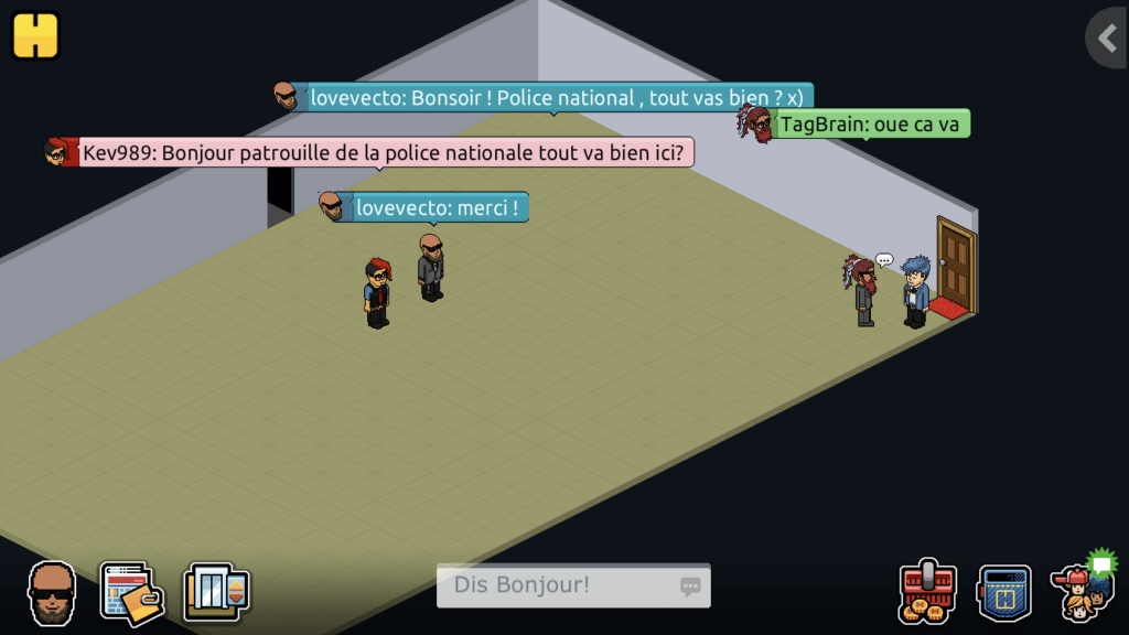 [P.N] Rapports de Patrouilles de lovevecto - Page 3 9f32ca10