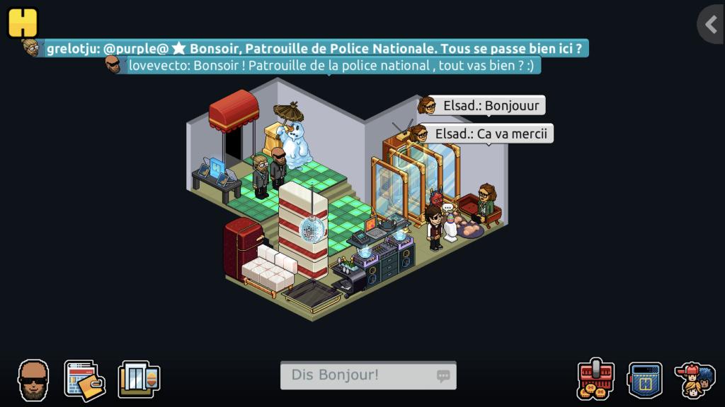 [P.N] Rapports de Patrouilles de lovevecto - Page 3 A2a8ae10