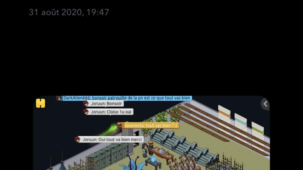 [P.N] Rapports de Patrouilles de lovevecto - Page 3 F3a10210
