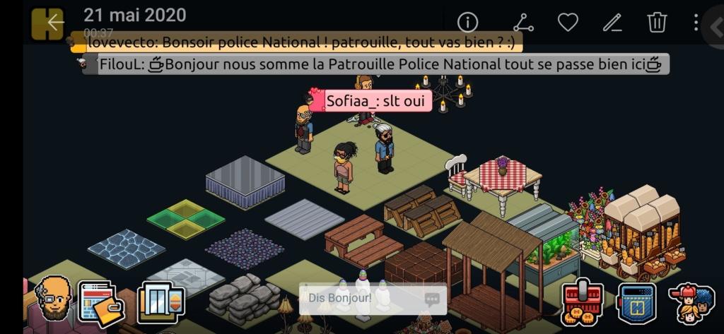 [P.N] Rapports de Patrouilles de lovevecto - Page 2 Scree325