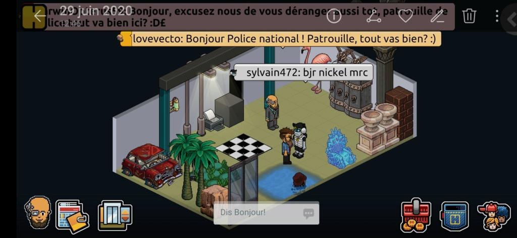 [P.N] Rapports de Patrouilles de lovevecto - Page 2 Scree478