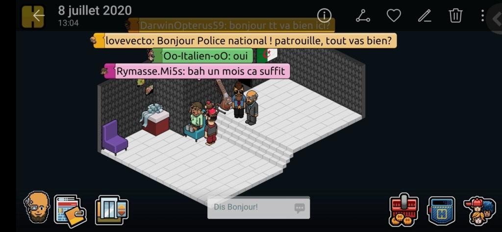 [P.N] Rapports de Patrouilles de lovevecto - Page 2 Scree507