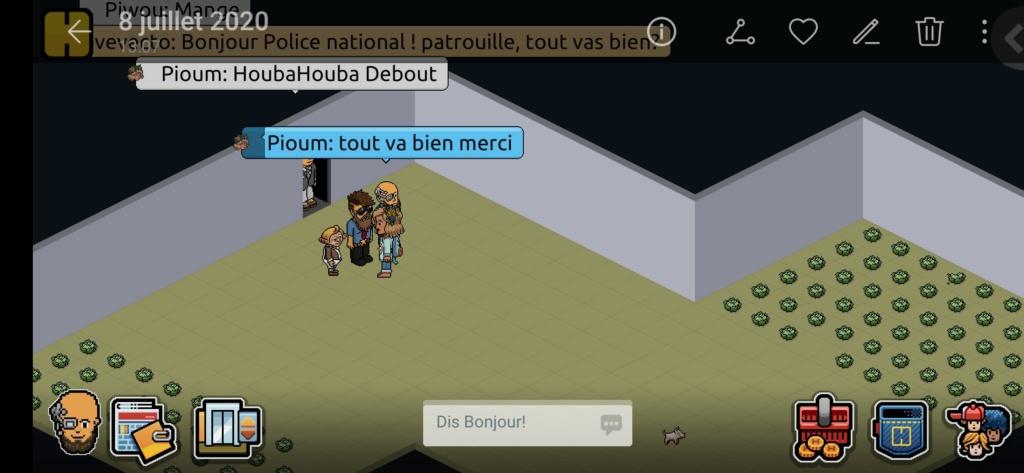 [P.N] Rapports de Patrouilles de lovevecto - Page 2 Scree509