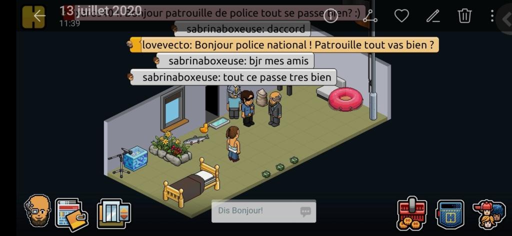 [P.N] Rapports de Patrouilles de lovevecto - Page 3 Scree517