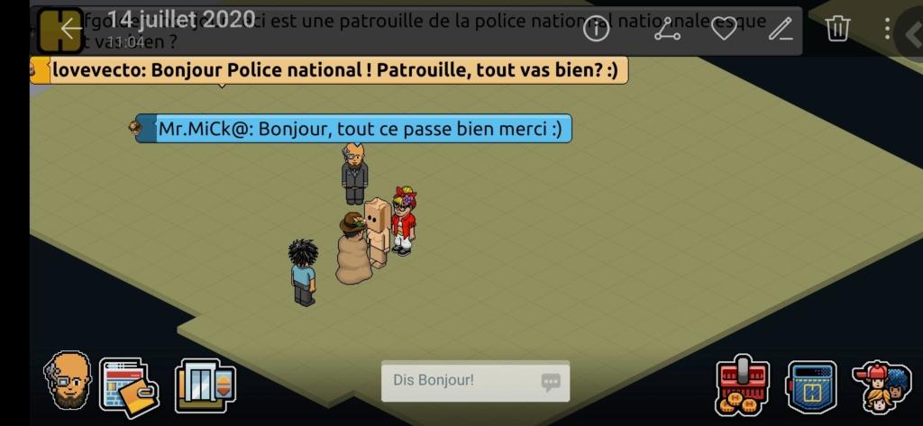 [P.N] Rapports de Patrouilles de lovevecto - Page 3 Scree530