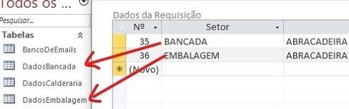 VBA - Transpor dados de acordo com uma condição/filtro Anotaz10