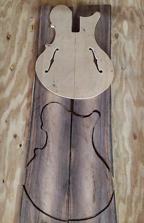 Nova tentativa - Guitarra Corte_10