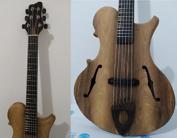 Nova tentativa - Guitarra Detalh10