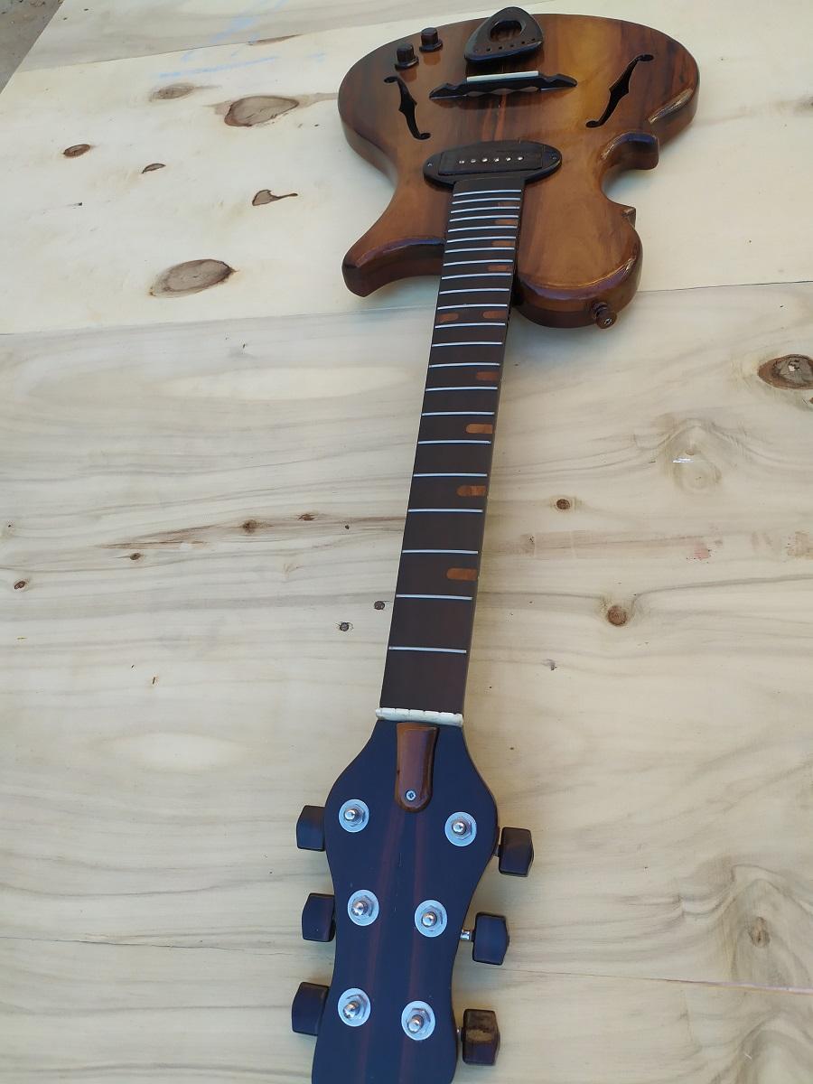 Nova tentativa - Guitarra F_0311