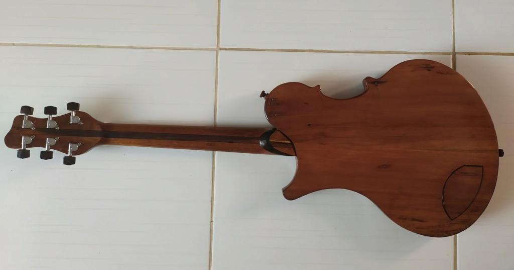 Nova tentativa - Guitarra F_0410