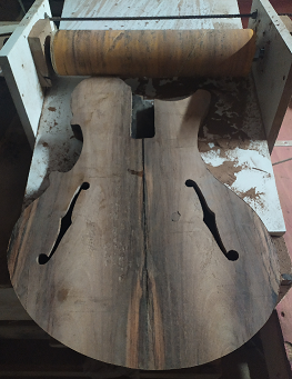 Nova tentativa - Guitarra Lixa_010