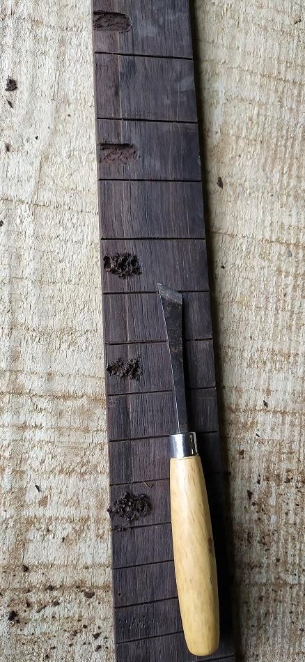 Nova tentativa - Guitarra Marcaz14