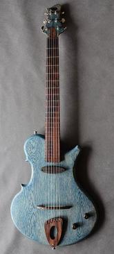 Nova tentativa - Guitarra Nova_g10
