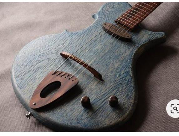 Nova tentativa - Guitarra Nova_g11