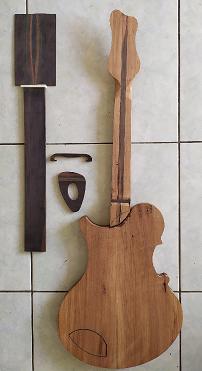 Nova tentativa - Guitarra Verso_10