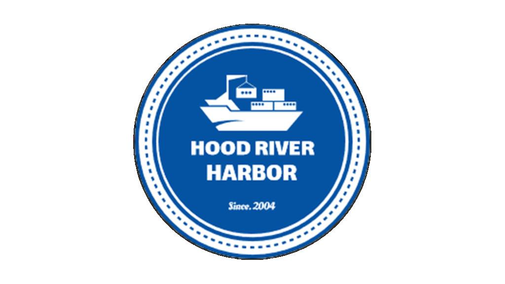 [Formato de CV] Hood River Harbor Image_10